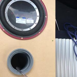フィット GE6 のカスタム事例画像 かずさんの2020年02月13日16:47の投稿