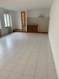appartement à Le Nouvion-en-Thiérache (02)