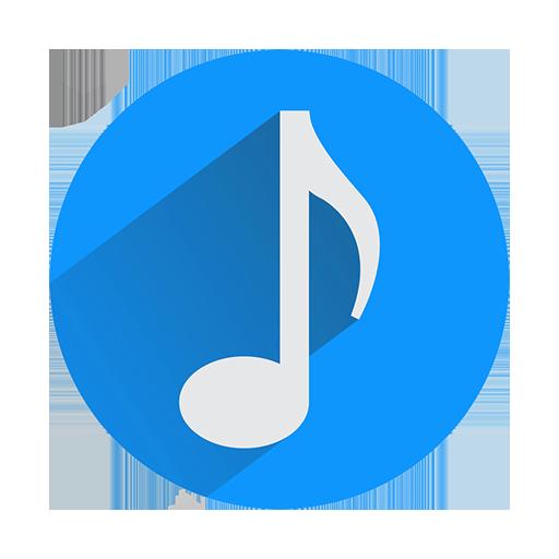 You Music Tube