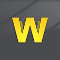 Worship Backing Tracks icon