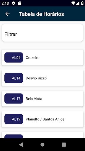 Приложения Visate (apk) бесплатно скачать для Android / ПК screenshot
