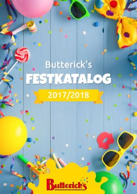 Festkatalogen 2017
