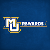 MU Rewards