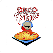 Disco Pizza