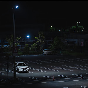 エクストレイル T32 のカスタム事例画像 しゅさんの2020年10月08日18:01の投稿