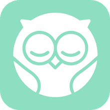 New Owlet Download on Windows