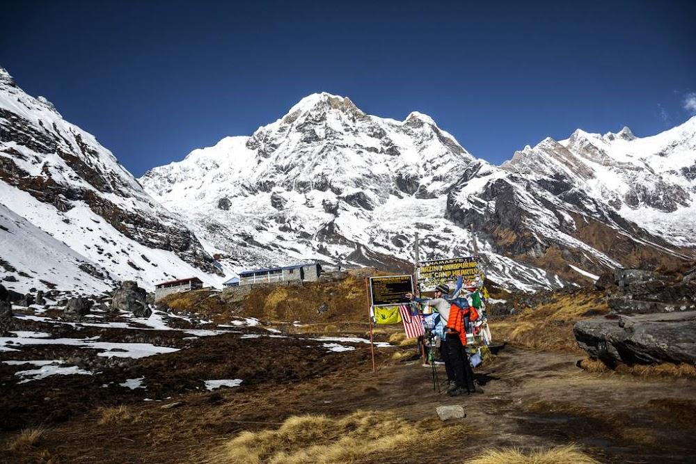travelogged-10-your-complete-guide-trekking-nepal-annapurna-base-camp-trek_image