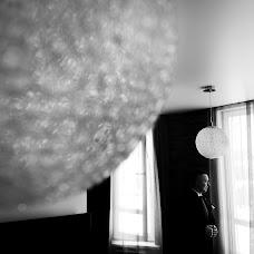 Wedding photographer Aleksey Laguto (Laguto). Photo of 08.04.2018