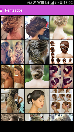 Brides, dresses,shoes,bouquets for PC