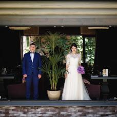 Wedding photographer Evgeniy Flur (Fluoriscent). Photo of 06.07.2017