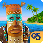 The Island: Castaway icon