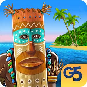 The Island: Castaway® for PC and MAC