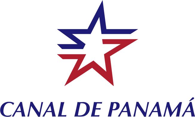 Autoridad del Canal de Panamá | PanamaTramita