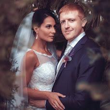 Wedding photographer Nikolay Duginov (DuginOFF). Photo of 28.10.2015