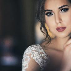 Wedding photographer Andrey Shestakov (ShestakovStudio). Photo of 22.12.2018