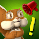 Lucky's Follow Instructions Download on Windows