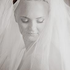 Wedding photographer Sergey Kucenko (Rainbow). Photo of 18.09.2013