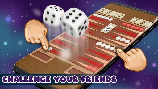 Multiplayer Gamebox : Free 2 Player Offline Games apktram screenshots 7