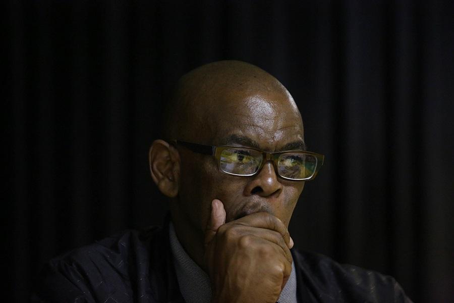 NUUSANALISE: Leiers besef nie dat SA oorlog voer met homself en die res van die kontinent nie - Business Day