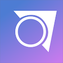 ZOOMO - Scan Your City icon