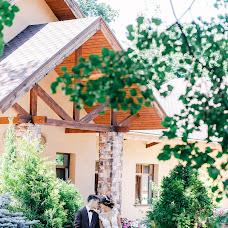 Wedding photographer Ildar Kaldashev (ildarkaldashev). Photo of 19.07.2017