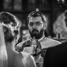 Wedding photographer Alex Fertu (alexfertu). Photo of 04.05.2018