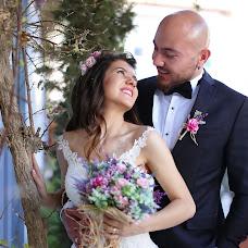 Wedding photographer Aydın Karataş (adkwedding). Photo of 05.03.2017
