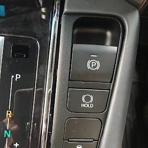 ヴェルファイア AGH30W Z Gエディション 2.5ガソリンのカスタム事例画像 ほーちゃんさんの2018年08月09日08:38の投稿