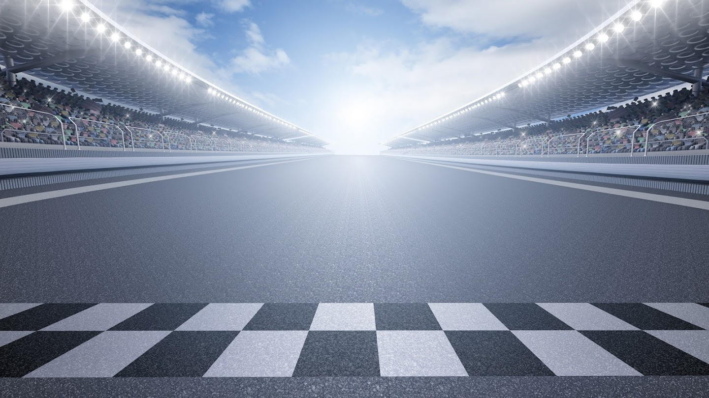 Watch NASCAR Cup Series Countdown to Green live