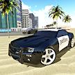 City Streets Turbo Sports Car - Super Drift Race APK