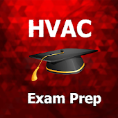 HVAC Test Prep 2019 Ed Android APK Download Free By Xoftit