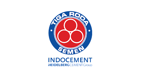 TIGA RODA app (apk) free download for Android/PC/Windows screenshot