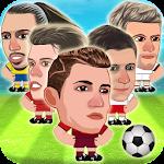 Head Soccer EURO 2016 Icon