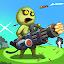 Doom Defender Icon