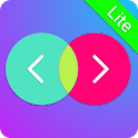 AppSwitch Lite (Easy and Cool) icon