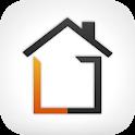 QuantiCALC Pro – Building cost estimator icon