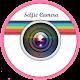 HD Camera (Selfie 2019) apk