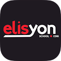 Elisyon school icon