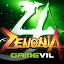 تحميل  ZENONIA® 4