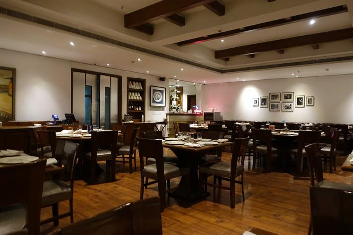 oh-calcutta-best-restaurants-in-kolkata_image