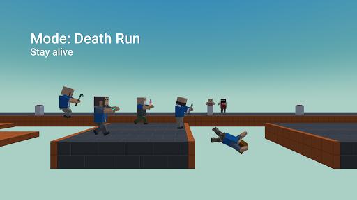 Block Strike 5.3.8 screenshots 5