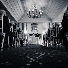 Wedding photographer Nuno Miguel Figueiredo (NunoMiguelFigu). Photo of 30.11.2016