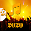 top 100 best ringtones 2020