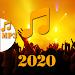 top 100 best ringtones 2020 icon