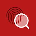 Clue Notes icon