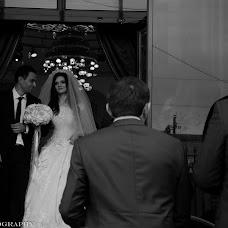 Wedding photographer Saida Magomedova (saika214). Photo of 25.09.2016