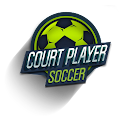 Court Player icon