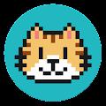 8bit Painter - Pixel Art Drawing App download