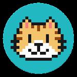 8bit Painter - Pixel Art Drawing App 1.9.1