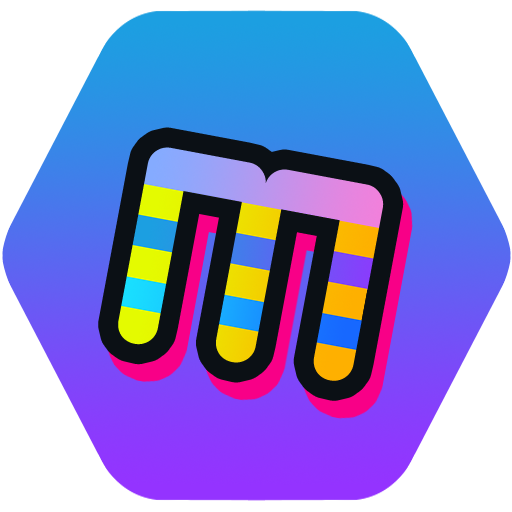 Memvim - Icon Pack APK Cracked Download